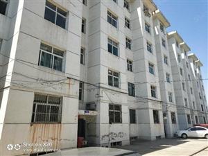 景家庄附近《景达小区+小产权+单价超低》接受价格的看房子!