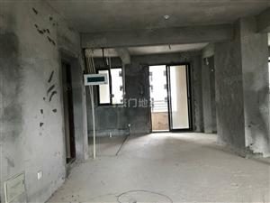 北岸市医院碧城云庭新小区,刚需3房2卫,南北通透,不要错