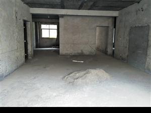 二中学校对面湘谢丽都三楼毛坯新房