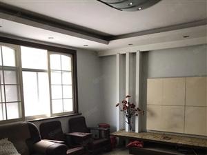 天鹅广场边土门园小区超低性价比2楼大三房仅售46万
