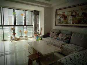 香山甲第4房,140平,带所有家具家电一起。即买即住