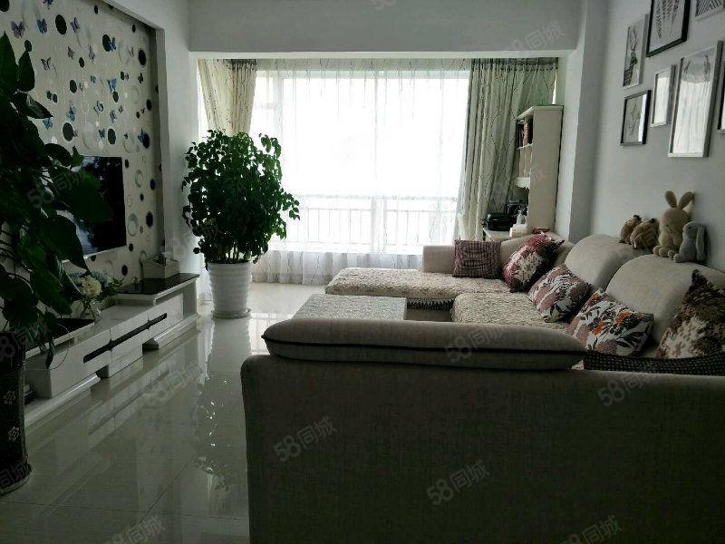 精装修房子出售,澳门网上投注娱乐紫金苑2室2厅1卫,满两年