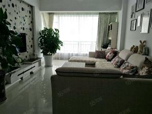 精装修房子出售,蒙自紫金苑2室2厅1卫,满两年