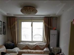 锦绣兰亭2楼房3室2厅2卫