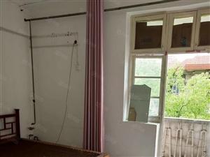 省化生活区43平两室一厅12万甩卖