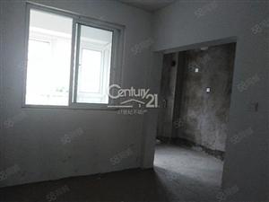 仁诚雅居电梯洋房150平大3室签一手合同正常贷款秒