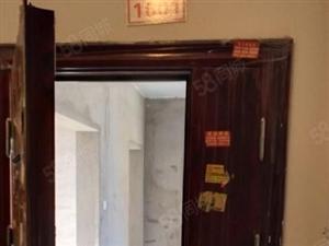 西城枫景2室2厅1卫门对门两套可贷款