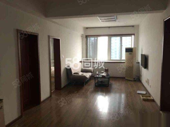 万邦时代广场2室2厅2卫