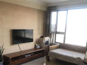 山语城1期小高层11楼12楼,面积140平58万