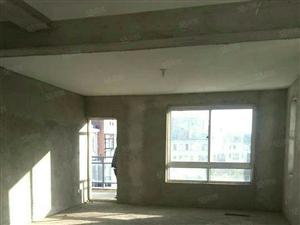 温哥华四期五楼带阁楼大平层观景房实际面积240平超低价急售