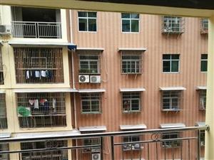心家泊黄金三楼3室2厅1厨1卫免费看房