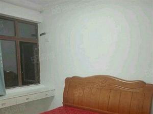 宏洋凤凰城精装1室1厅家电齐全拎包入住