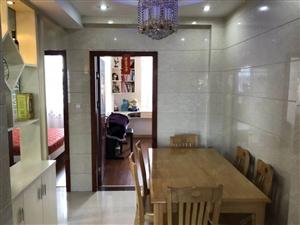锦江名城精装2房,家私电器全齐