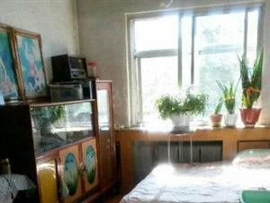 八中分校东湖公园沃尔玛59平米老三室包取暖
