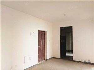 首付30万买清水套二带车位南北通透中间楼层小区居家有钥匙