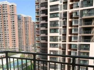 大汉龙城三室两厅两卫126平方仅售53.8万