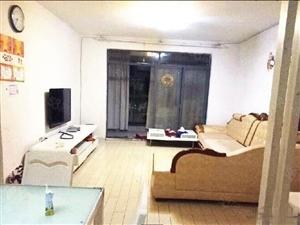 甲天下广场附近旺成苑小区两房两厅精装拎包入住