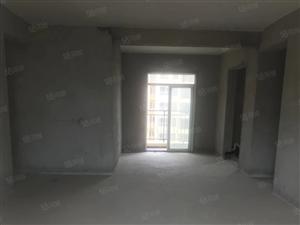 汉云桥还建房145平全新毛坯看房方便