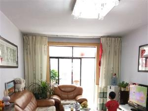 安定区欧康大都会旁边2室2厅南北通透视野开阔好房全款急售