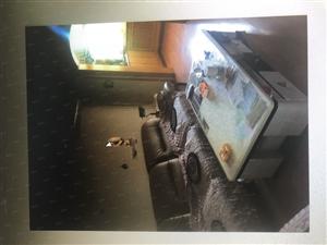 急售川北小区2小4中念书02年的房3居双卫带地下室
