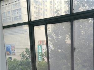 一峰城市广场相邻,有家电洗衣机空调热水器。