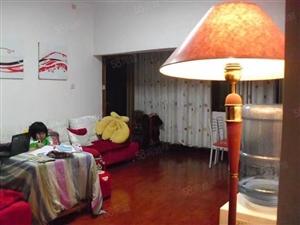 乐家房产澳门网上投注网址市五里牌中国银行宿舍装修3房出售