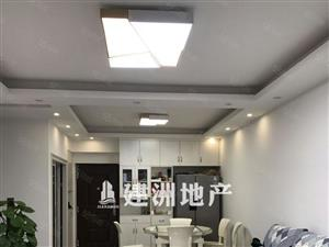 融信观山海,漳州港好平高的楼盘,精装修89平大三房出售