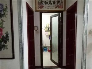 状元府底2室2厅1卫精装带家具家电出售