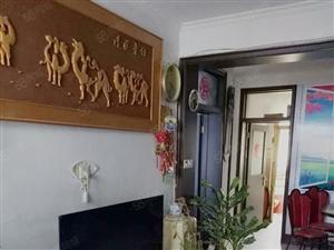 福泉小区实验奚仲房基本设施齐全欢迎看房