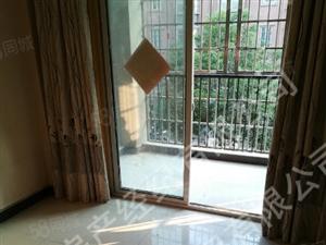 美高梅注册新域小区3室2厅86.4平米中等装修2楼楼梯房公摊小