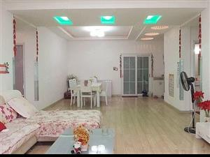 又好又便宜的房子哪里找?紫金花园50万3室2厅2卫精装