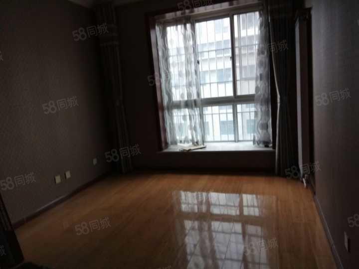 适合办公会所居住香格里拉银座华联附近国贸电梯房5楼176平米