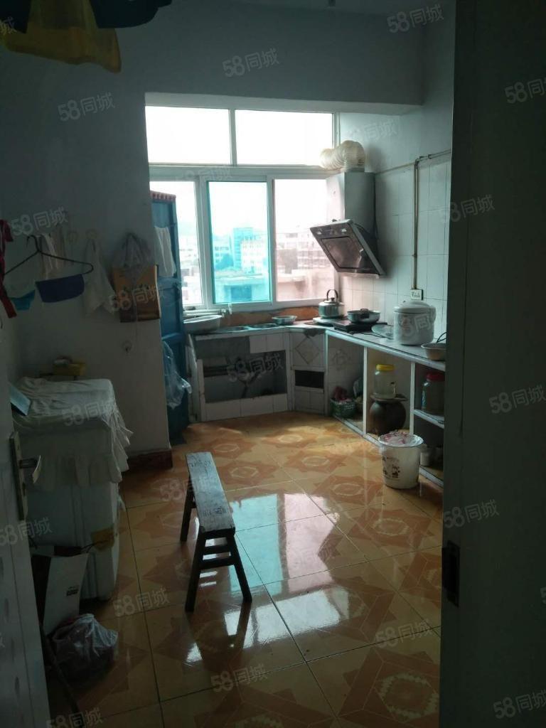 里沙大道3室2厅2卫