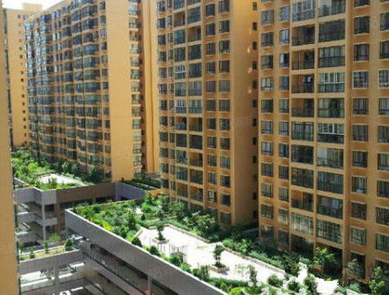 一次性付清,中央大街小公寓47平米,16.68万,1室1厅