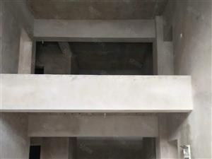 七花广场旁经典复式楼216平米才68万户型方正采光好证齐