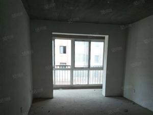 林海三室两厅两卫130平,毛坯现房,步梯中层,全款