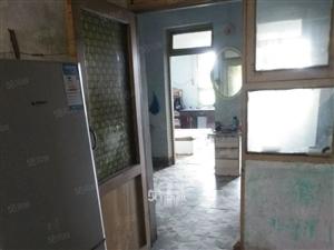 晏安路2室1厅1卫