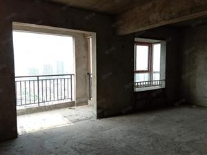 恒大对面金州星城电梯好楼层前看湖后看江