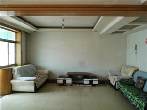 高新十字刘家峡水电小区中装三室简单家具出租随时看房