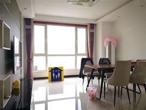 业主免费客户省钱尚东城精装两居电梯中层有房产证满两年