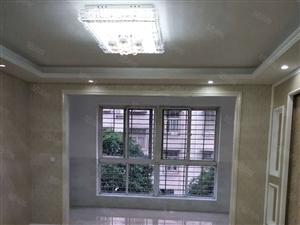 联家好房:文峰小区2楼精装135平方急售