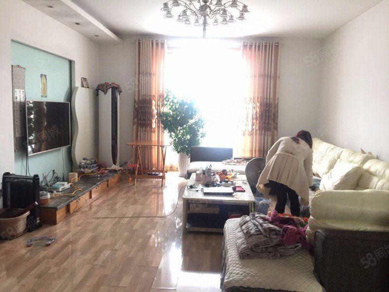 玛雅房屋一环路光明街荟文苑精装修拎包入住单价很低