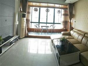 低楼层县城2楼金厦小区精装拎包入住131平方有车库