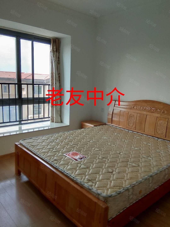 碧桂园320国道,凤凰城,精装三室,送物业,欢迎来电立马看房