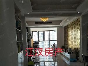 中央山水二室二厅精装修好房出售