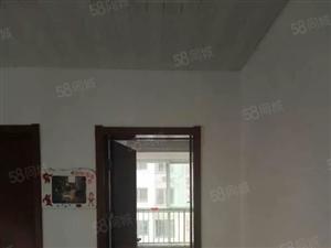 巨野锦绣城,两室两厅出售