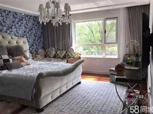 首付7万,彭楼教师公寓,90平米,三室一厅,5楼带车库,房款