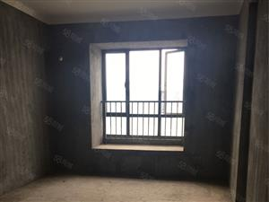急售凤凰香域,3室2厅2卫仅售79万