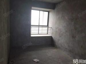 阳光国际正宗楼梯小三房户型好总价低看房方便