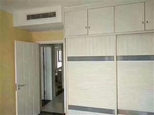 海能国际2室2厅家具家电齐全2000元急租